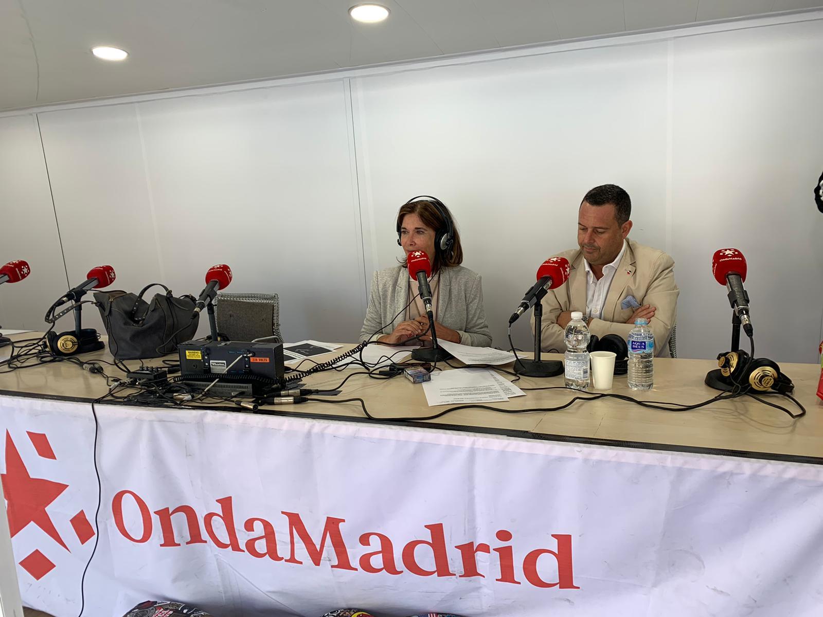 José_Piñera_en_Onda_Madrid